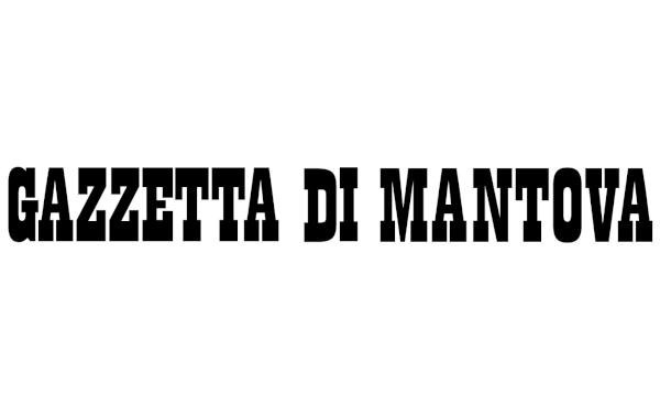 """La Gazzetta di Mantova parla dell'anima """"green"""" di Plastisac"""