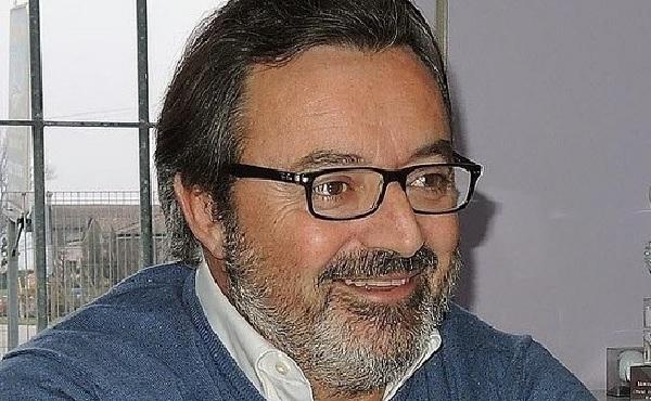 Mauro Bergamaschi parla del percorso ecosostenibile aziendale