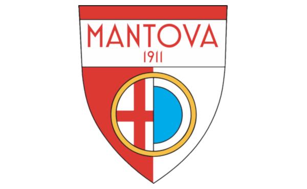 Plastisac diventa sponsor dell'S.S.D. Mantova Calcio