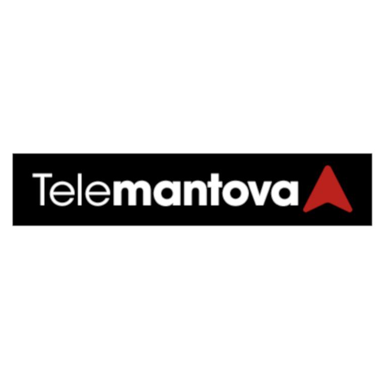 "Plastisac at ""Vi racconto la storia"" on Telemantova"