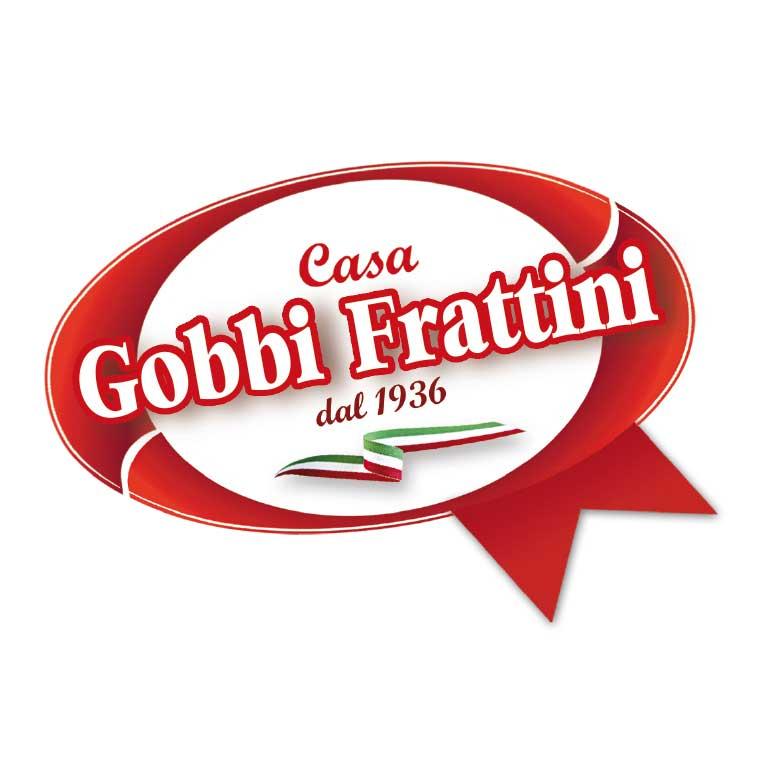 Logo Casa Gobbi Frattini