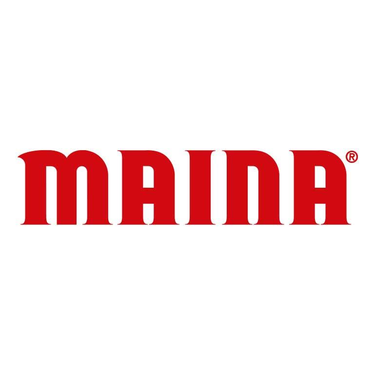 Logo Maina