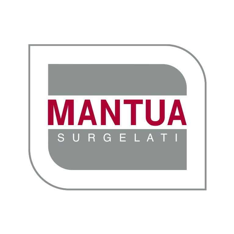 Logo Mantua Surgelati