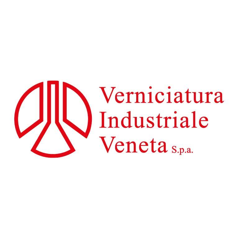 Logo Verniciatura industriale veneta