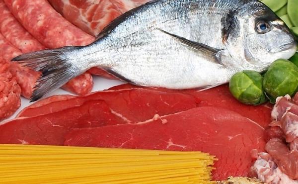 Articoli in polietilene per aziende alimentari